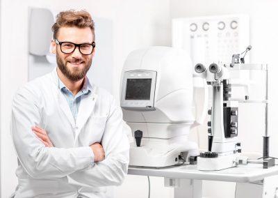 integracion-de-optometria-audiologia-y-psicologia