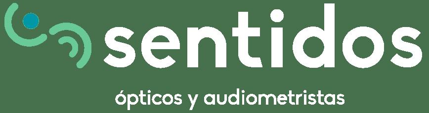 Ópticos y Audiometristas en Santa Brígida