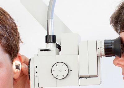 servicios-de-optica-y-optometria